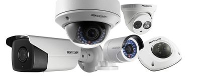Hikvision-Value-Plus-Cameras