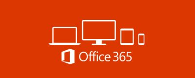 office365-areyouready